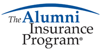 The Alumni Insurance Program